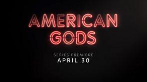 Recap: 'American Gods' 1×06