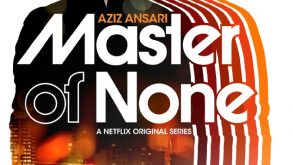 Master of None Resumen de la serie