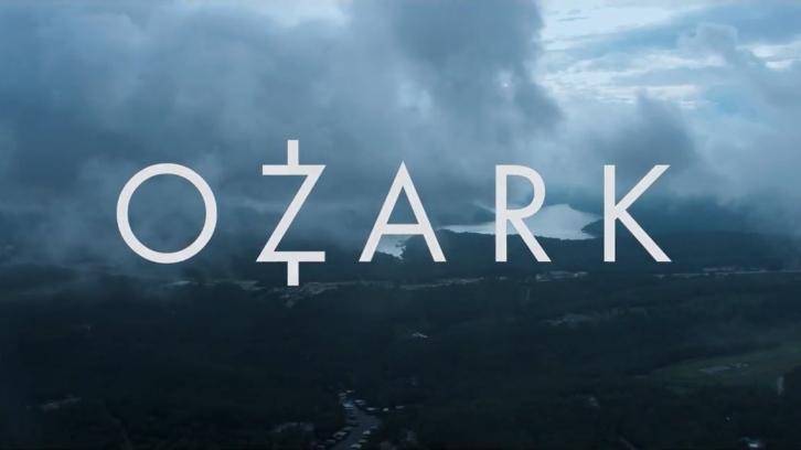 O Z A R K