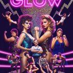 GLOW La serie ochentera de Netflix