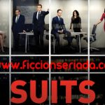 'SUITS' llega a sus 100 episodios