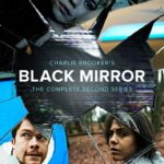 Black Mirror serion de TV