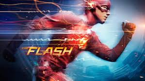Arrow/ The Flash
