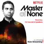 Master of None Resumen de la serie