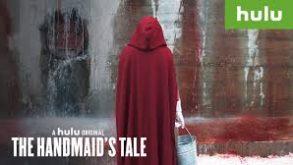 Recap The Handmaid's Tale 1×10