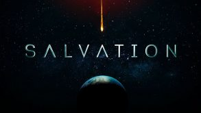 Recap Salvation capitulo piloto.