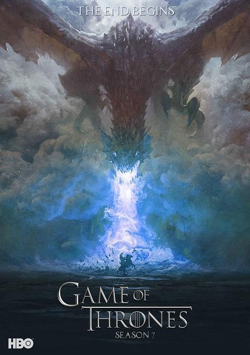 Game of Thrones s07x06 resumen