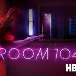 Room 104 la nueva serie de HBO