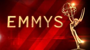 Estos son los nominados en las principales categorías de los premios Emmy: Mejor serie dramática Better Call Saul The Crown House of Cards The Handmaid's Tale Stranger Things This is Us Westworld