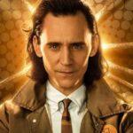 Loki, la colosal serie de Marvel que se estrena en Disney
